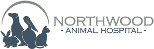Northwood Animal Hospital Logo